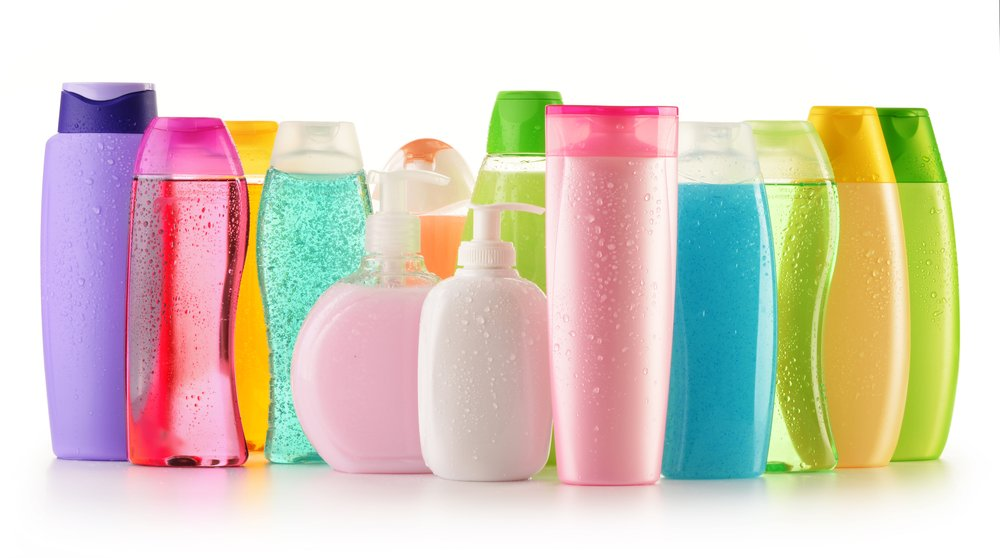 how safe are your beauty products?