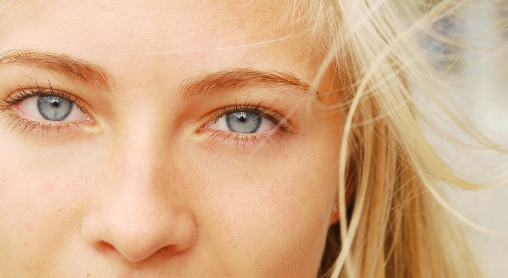 The secrets to younger looking skin