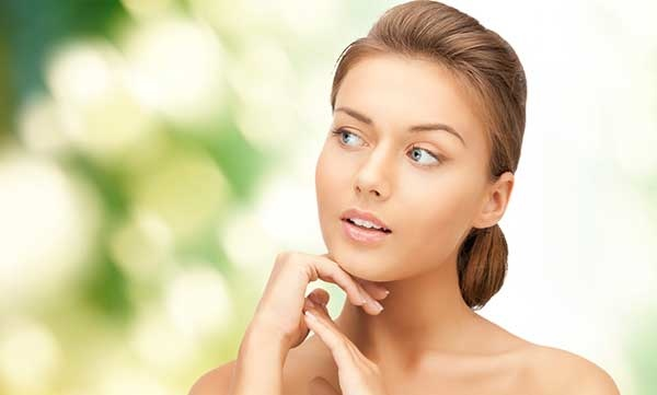 Cosmetic-Injectables