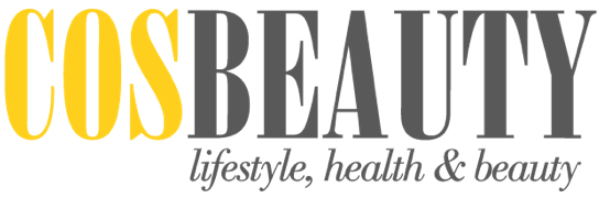 Lifestyle, Health & Beauty