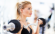 5 workout myths busted