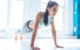 This workout might help reverse the ageing process